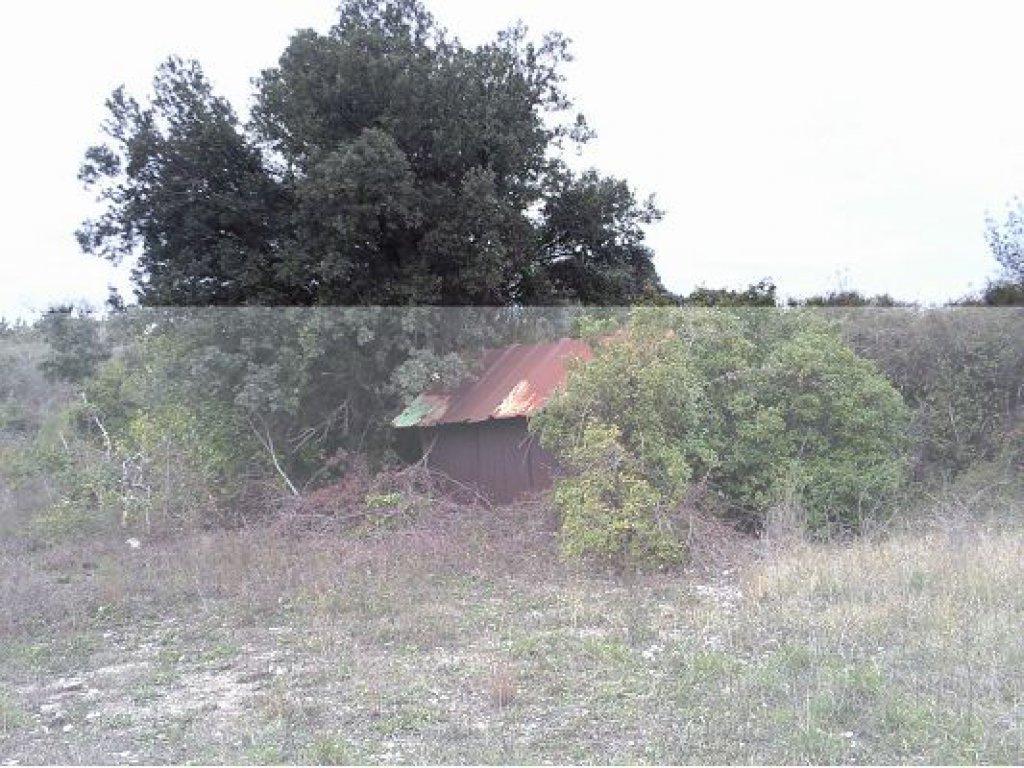 Vente terrain agricole for Code postal gigean